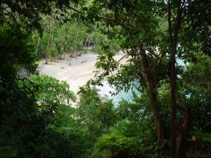 23-sanctuary-beach