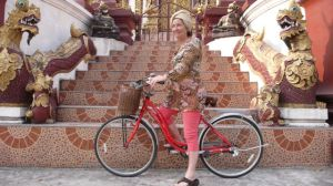 chiang-mai-bicycle