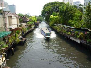jim-thompsons-house-bangkok-14