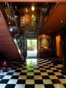 jim-thompsons-house-bangkok-7
