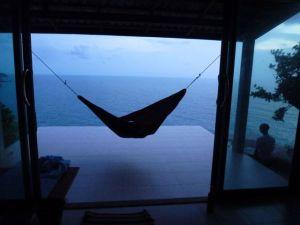 koh-phanang-ayahuasca-morning-florians-house-dawn