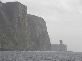 leaving-orkney