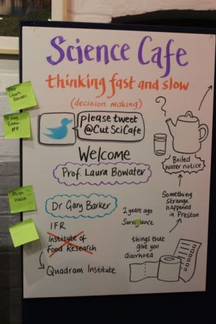 02 Science Cafe