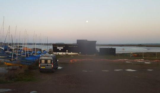 Aldeburgh Doc Fest-4