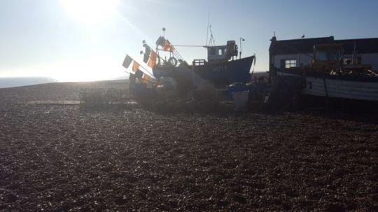 Aldeburgh Doc Fest-9