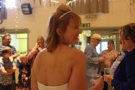 Kate and Dan wedding-3