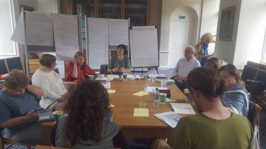 Socratic Dialogue Cambridge-15