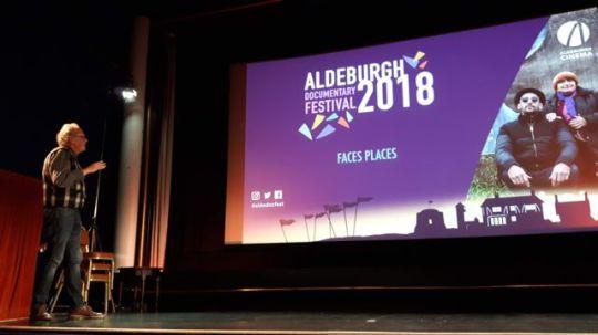 Aldeburgh Doc Fest 2018-11