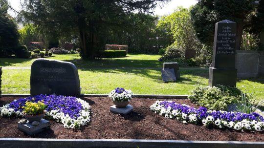 Springe SD Park Cemetery-6