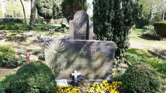 Springe SD Park Cemetery-7
