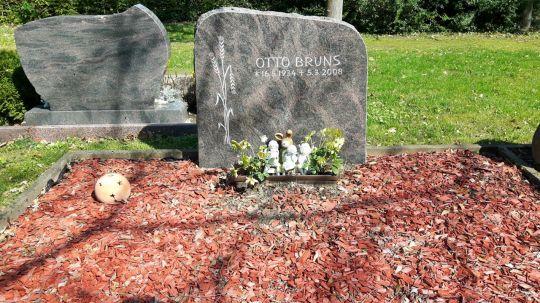 Springe SD Park Cemetery-9